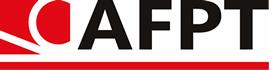 AFPT GmbH Logo
