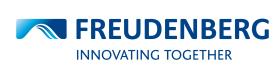 Logo Freudenberg Sealing Technologies