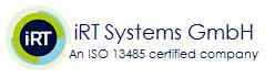 iRT-Systems GmbH Logo