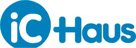 iC-Haus Logo