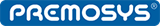 Premosys GmbH Logo